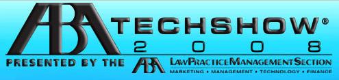 Aba_techshow_2008_2