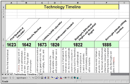 legal chronology template - how lawyers can use excel center for competitive