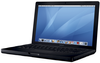 Macbook_black