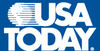 Usa_today