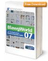 Blawgworld_book_c1_free_240