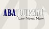 Aba_journal