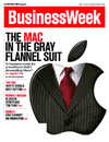 Businessweek_cover