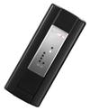 Verizon_usb_modem_2