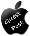 Guest_post_2