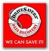 Drive_savers