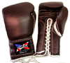 Boxing_gloves_1