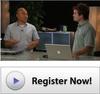Online_seminar