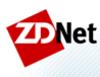 Zd_net